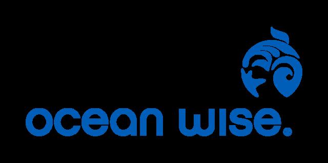Microfiber Partnership logo
