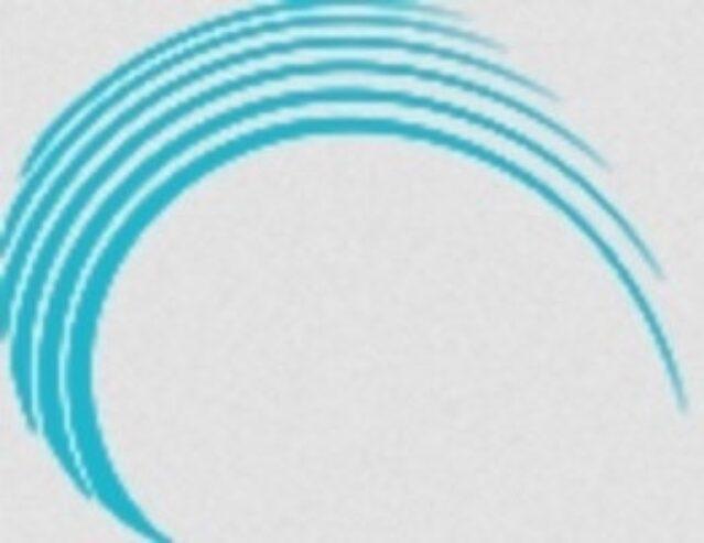 Waves of Hope logo