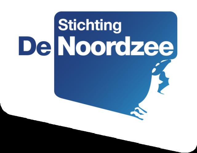 Struck byWind logo