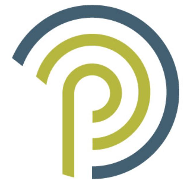 Plastics Tracker logo